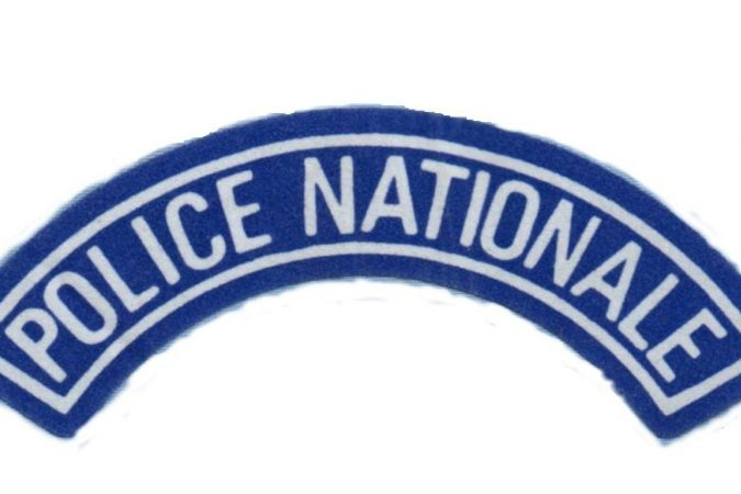 logo police nationale .jpeg