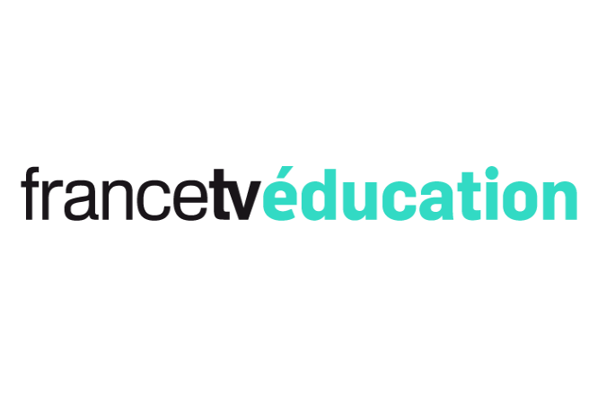 Logo francetveducation