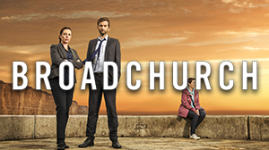 Logo_Broadchurch S3