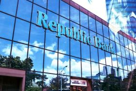 Republic Bank / Trinidad et Tobago