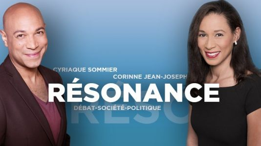 Résonance2016