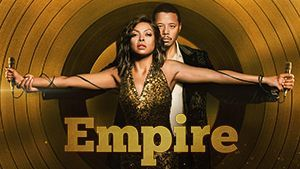 Empire S6_logo