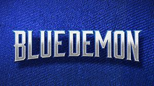 BlueDemon_logo