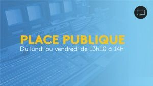 Place publique v2