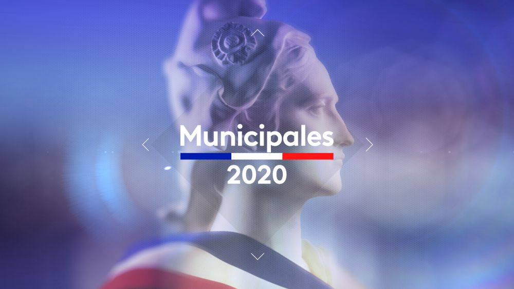 Mayotte Municipales 2020