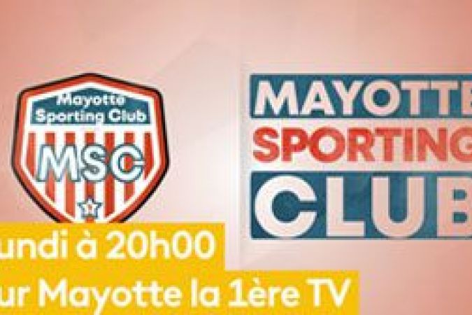Mayotte Sporting Club