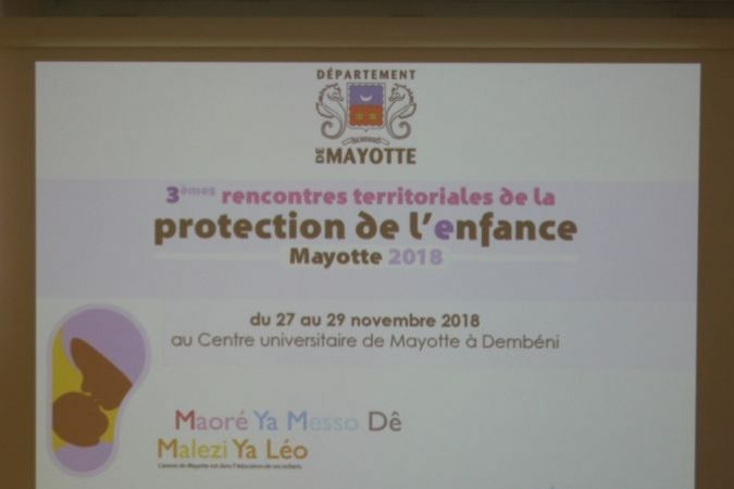 PROTECTION ENFANCE