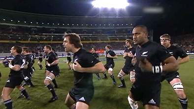 All Blacks (04/06/13)