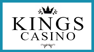 Kings Casino_logo