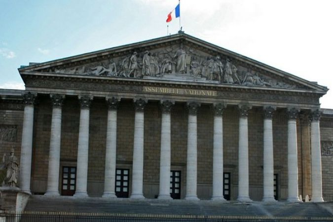 assemblee-nationale-020913