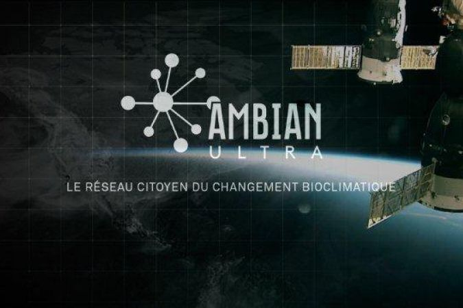 Ambian couverture