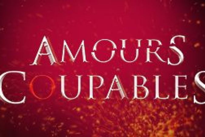 AmoursCoupables_logo