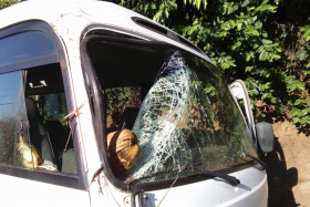 hiva oa: accident de bus