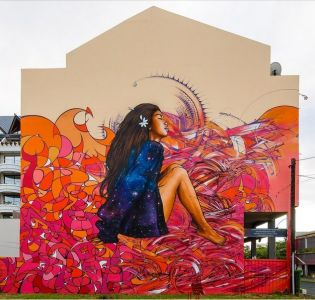 Lancement Ono'u - Illustr Alex Broc hopare