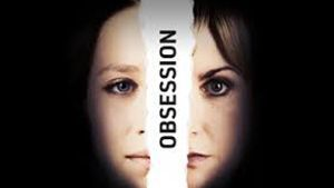 Obsession_logo