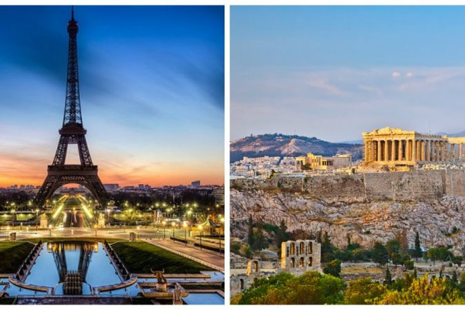 paris-athenes