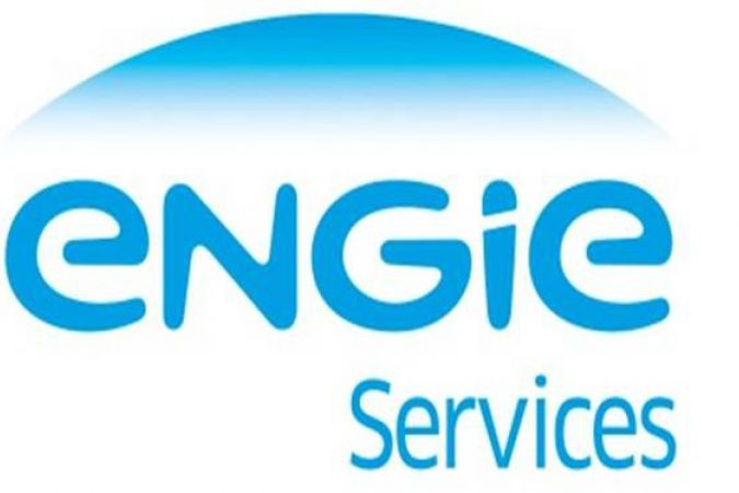 Engie-services