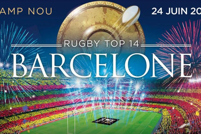 Finale Rugby