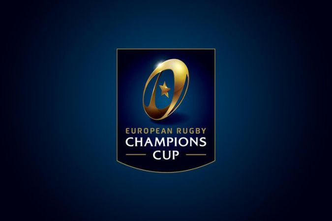 [RUGBY] Champions Cup : ASM Clermont Auvergne / Saracens - 17/12/2017