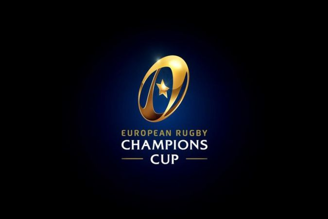 [RUGBY] - Champions Cup :  Racing 92 / Munster