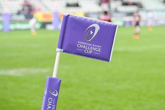 challenge cup 2019