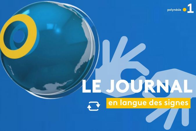 Journal LSF