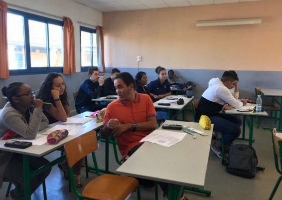 Bac 2018 révisions rattrapages 090718