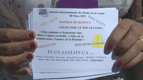 tract du CEVIF