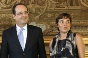 Girardin Hollande