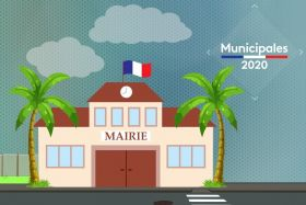 Municipales Outre-mer