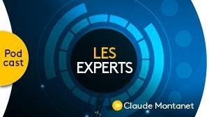 Vos experts