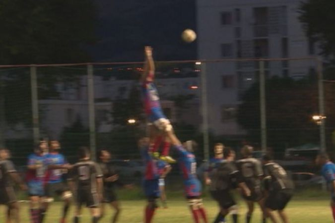 20171005 rugby