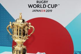 coupe monde rugby