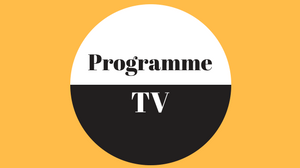 logo test prog tv