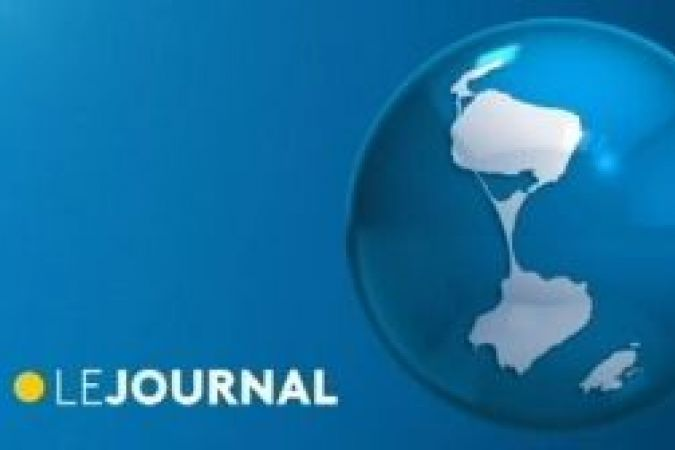 logo journal spm la 1ere