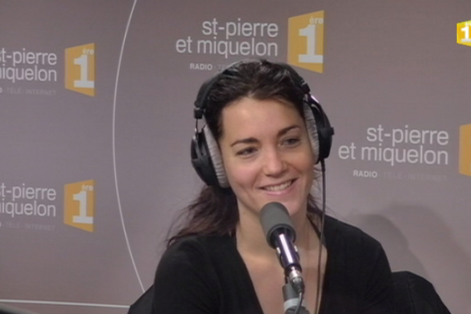 mathilde hervieux 2612