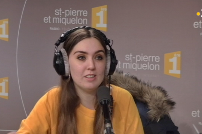 clementine lebailly 0703