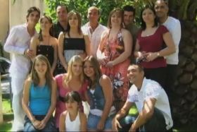 20130904 FAMILLE LEPAGE