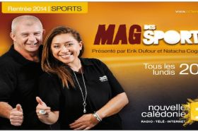 mag-sports-270214