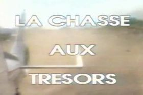 Chasse aux