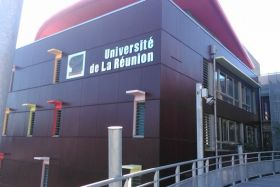 inscription université réunion