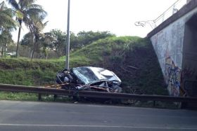 accident-koutio-121014