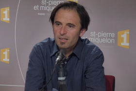 Thierry Colombié redac