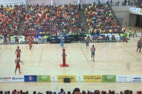 match volley wallis NC 120715