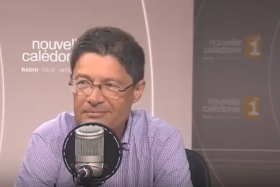 Thierry Charras-Gillot (06/04/17)