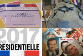 coillage_election