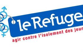 L'association Le Refuge a une antenne en Guyane