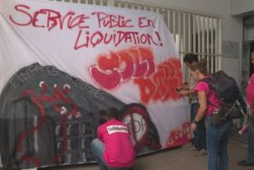 20171005 MANIF sOLIDAIRES