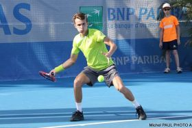internationaux tennis 2018