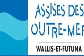 assises des outremers